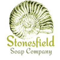 The Stonesfield Soap Company