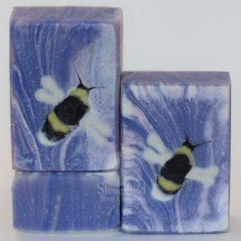 Bumblebee Lucorum