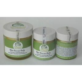 Skin Rescue Balm – 50g