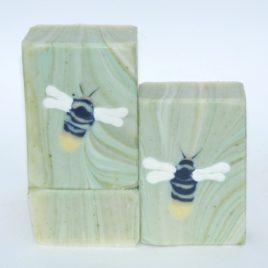 Bumblebee Sylvarum